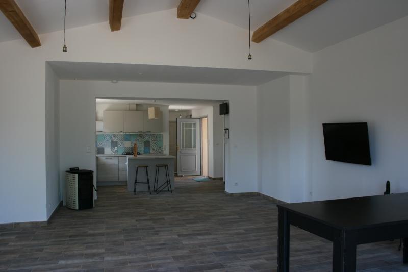 Продажa дом La motte 449000€ - Фото 5