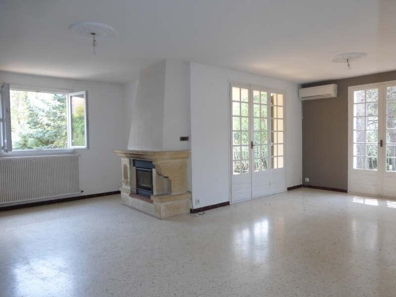 Sale house / villa La garde 520000€ - Picture 6