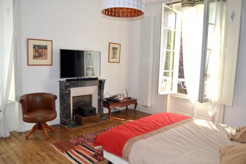 Vente de prestige maison / villa Pace 954960€ - Photo 5