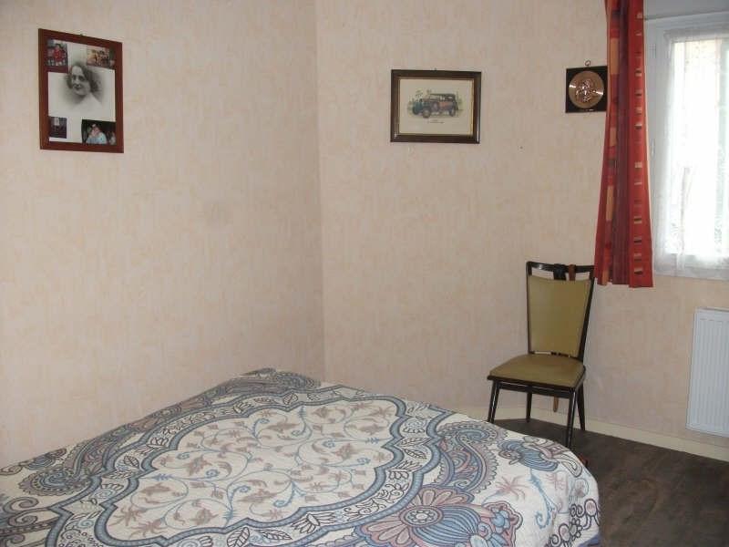 Sale house / villa Limoges 213000€ - Picture 7