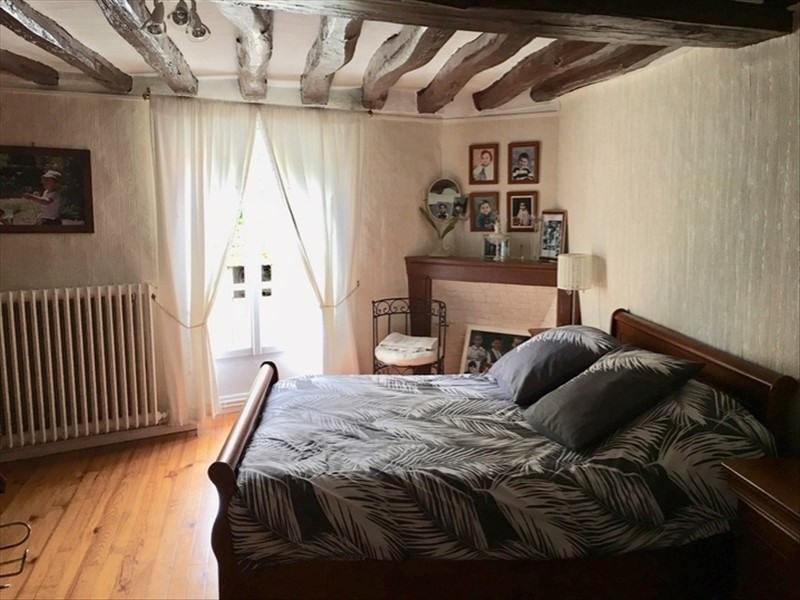 Sale house / villa La ferte sous jouarre 137000€ - Picture 7