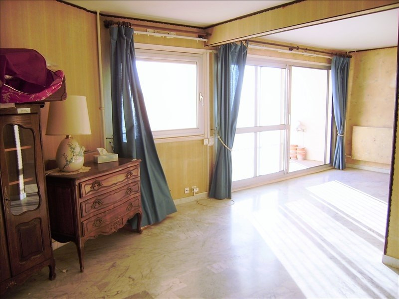 Sale apartment Salon de provence 121210€ - Picture 2