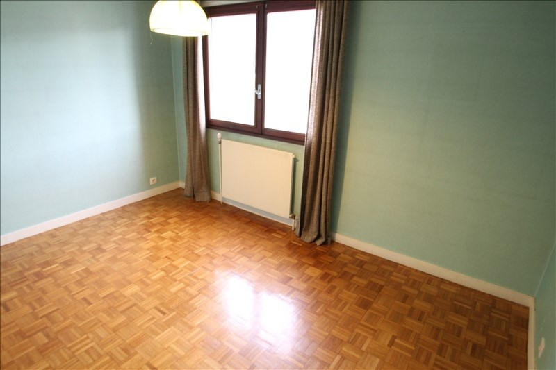 Sale apartment Bassens 133 000€ - Picture 11