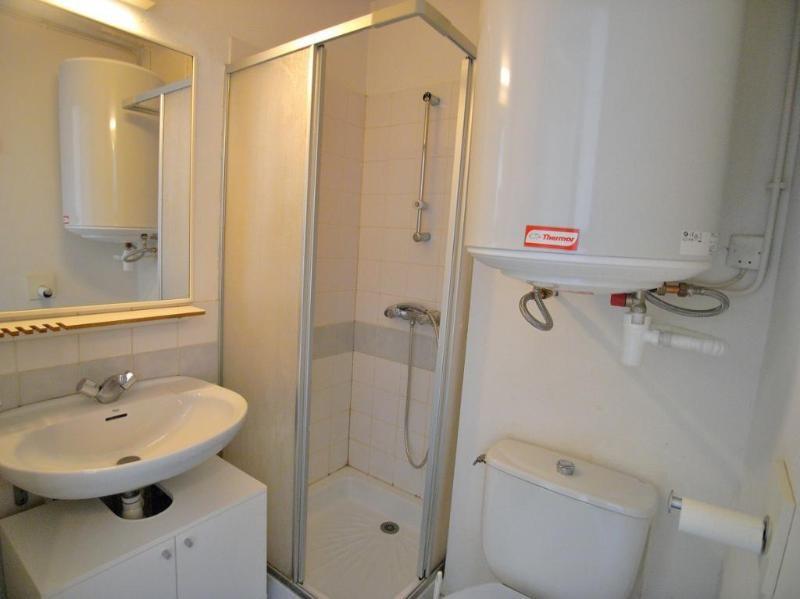 Rental apartment Toulouse 403€ CC - Picture 2