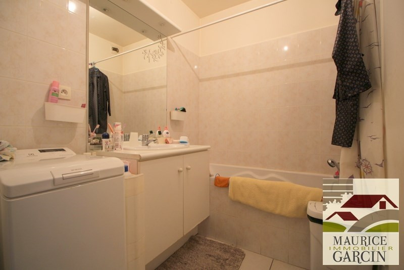 Vente appartement Cavaillon 159750€ - Photo 5