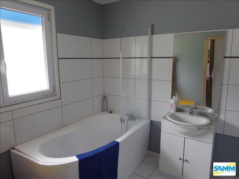 Vente maison / villa Ormoy 299000€ - Photo 6