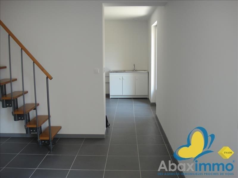 Sale house / villa St pierre en auge 161900€ - Picture 3