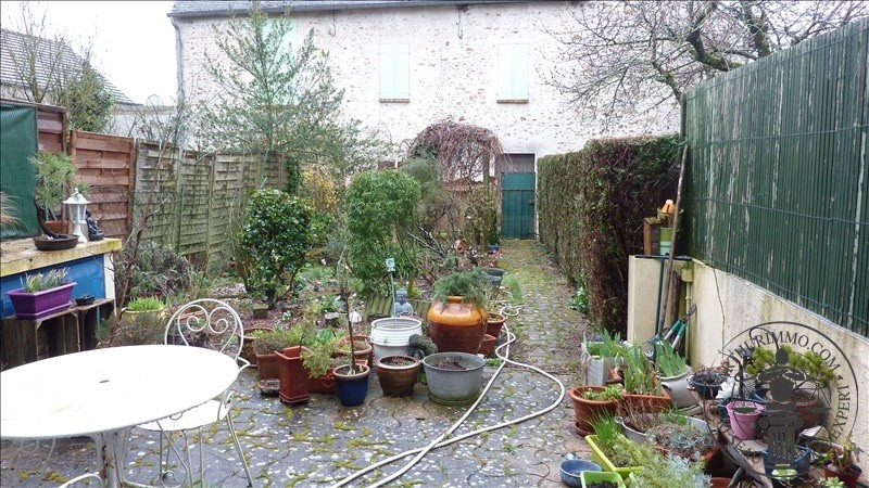 Sale house / villa Dourdan 240000€ - Picture 4