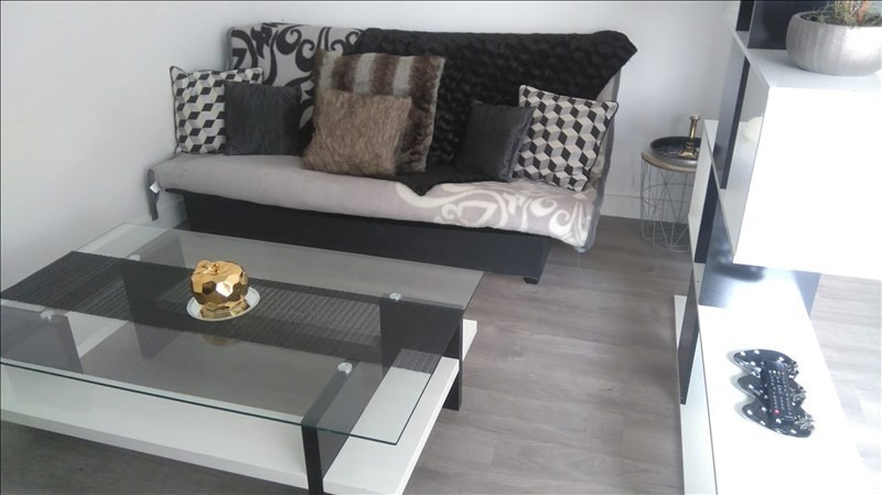 Location appartement Nimes 416€ CC - Photo 2