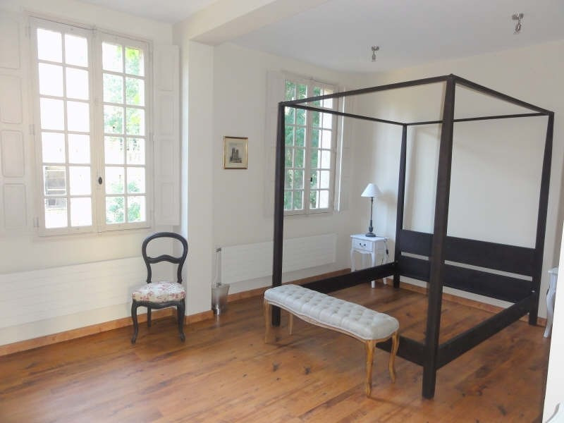 Vente de prestige appartement Avignon 529 000€ - Photo 3