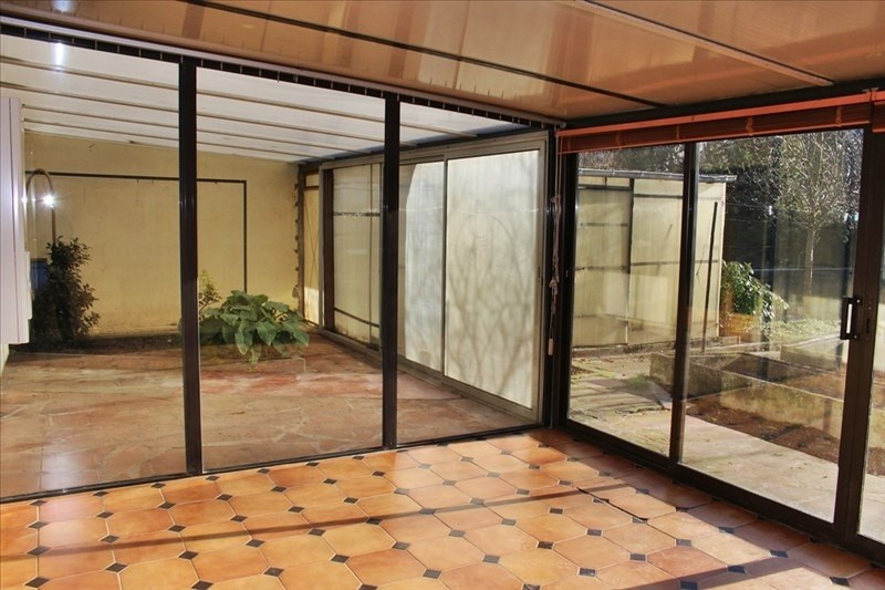 Vente maison / villa Senones 111 300€ - Photo 3