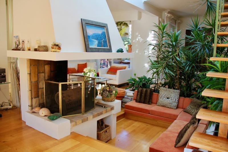 Vente de prestige maison / villa Le chesnay 1365000€ - Photo 6