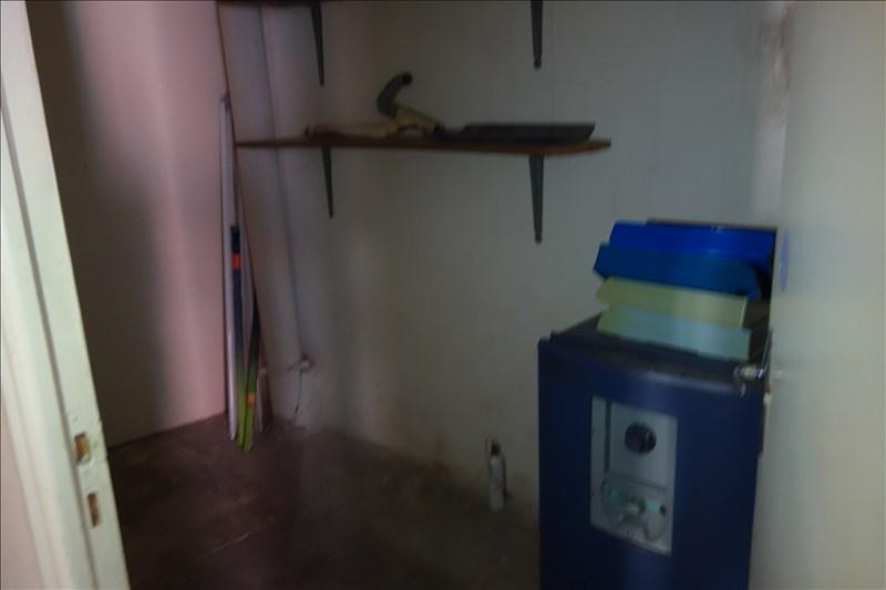 Rental empty room/storage Montagny 300€ +CH/ HT - Picture 3