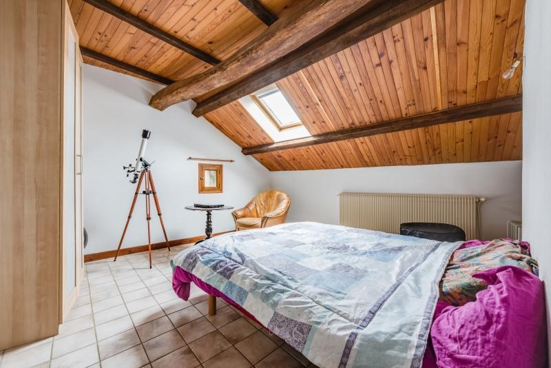 Sale apartment Montfaucon 92000€ - Picture 3