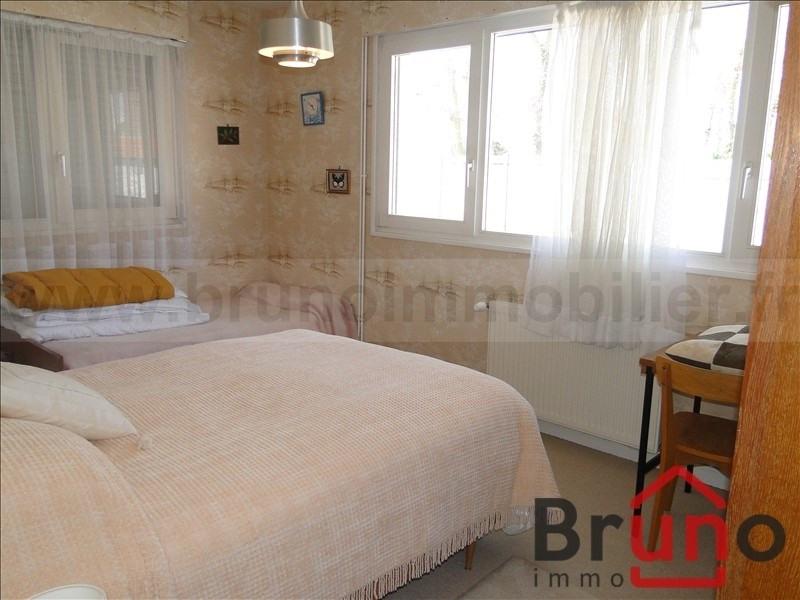 Revenda casa Le crotoy 509000€ - Fotografia 14