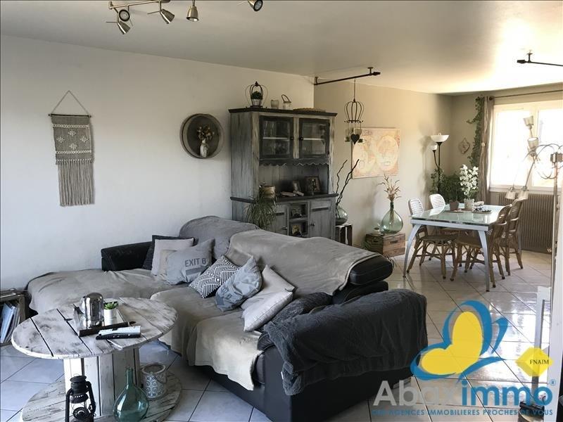 Sale house / villa Falaise 175000€ - Picture 2