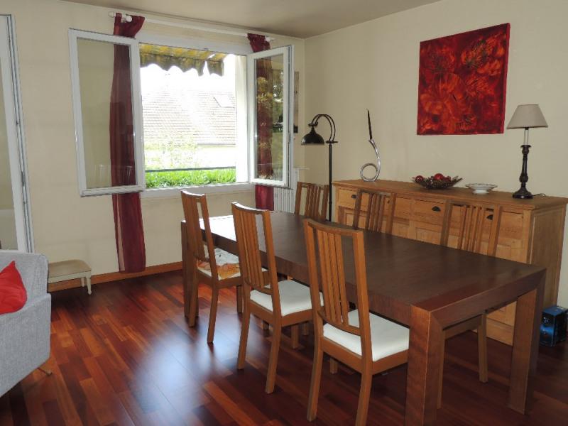 Deluxe sale apartment Croissy sur seine 330000€ - Picture 5
