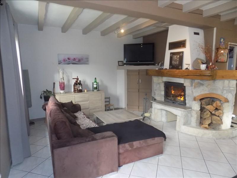 Vente maison / villa Souraide 382000€ - Photo 2