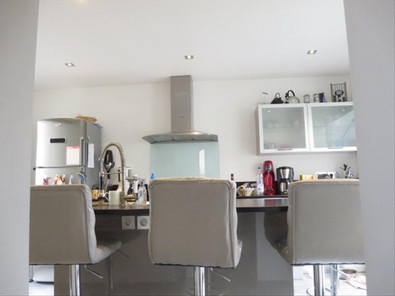 Sale house / villa Carcassonne 341000€ - Picture 7