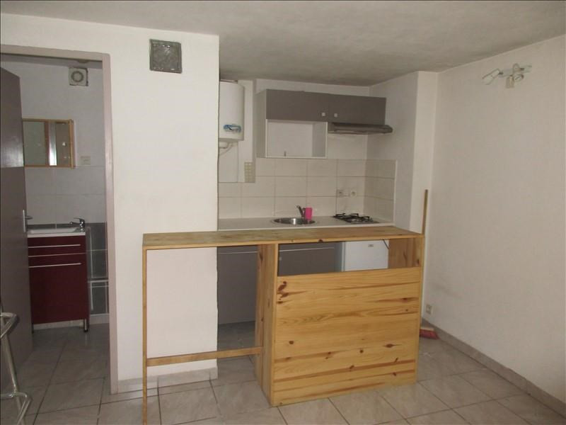 Vente immeuble Montauban 99 000€ - Photo 3