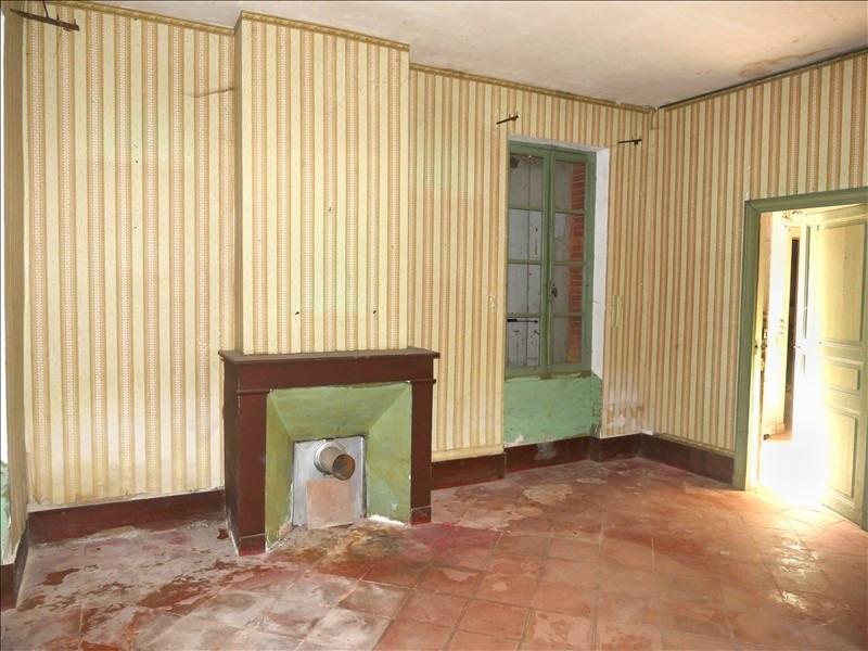 Sale house / villa Montauban 239000€ - Picture 4