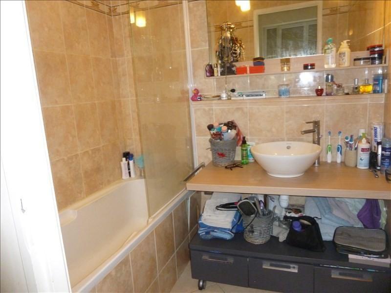 Vente appartement St raphael 193000€ - Photo 5
