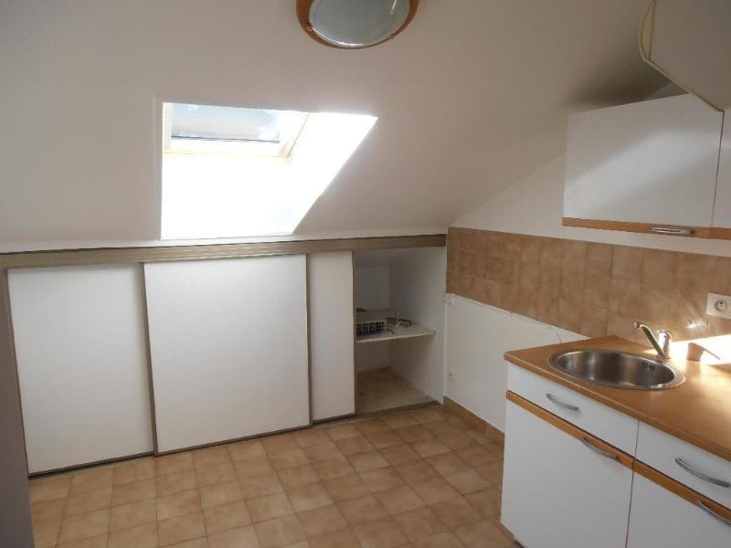 Location appartement Bellignat 606€ CC - Photo 3