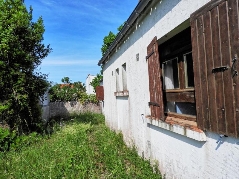 Vente maison / villa Saint palais sur mer 221550€ - Photo 4