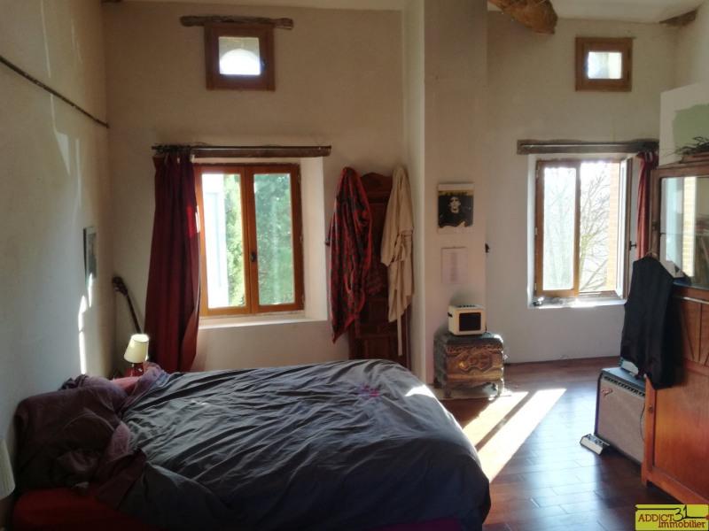 Vente maison / villa À 20 min de verfeil 299000€ - Photo 5