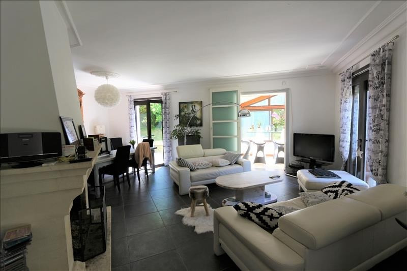 Vente maison / villa Royan 474500€ - Photo 5