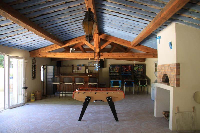 Deluxe sale house / villa Avignon 899000€ - Picture 6
