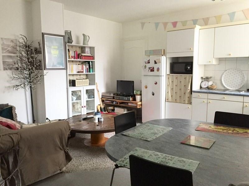 Rental apartment Caen 655€ CC - Picture 3