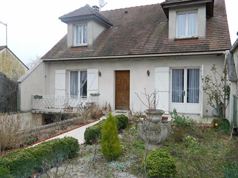 Sale house / villa Meaux 312000€ - Picture 1