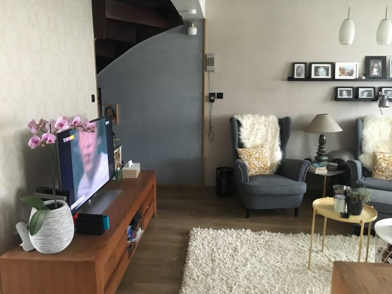 Sale house / villa Lille 242500€ - Picture 3