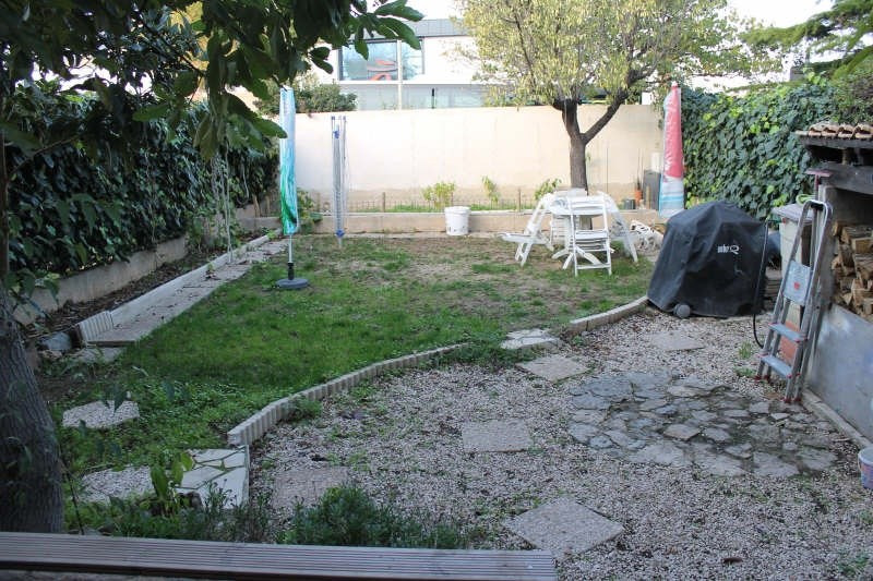 Vente maison / villa La farlede 265 000€ - Photo 1
