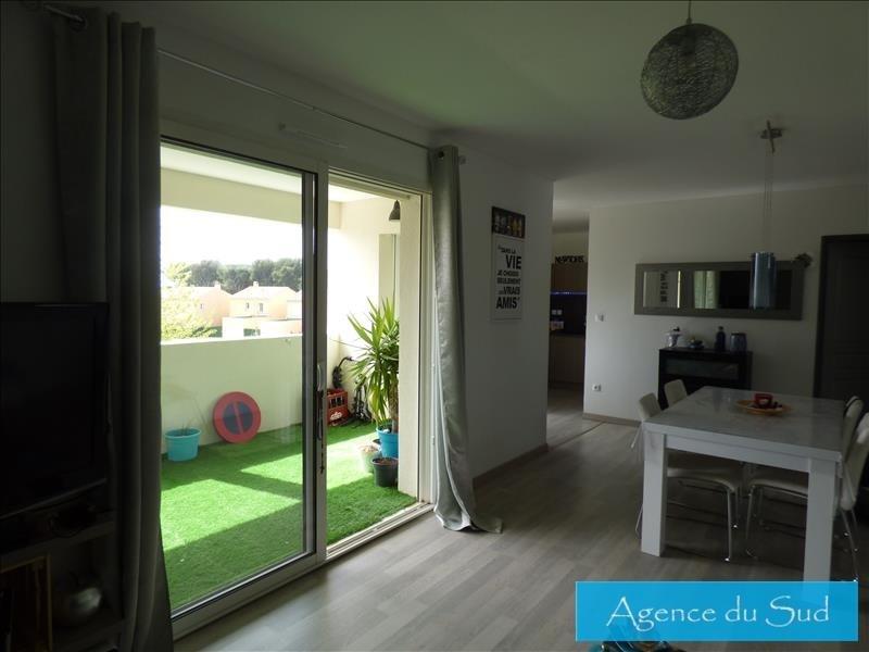 Vente appartement La ciotat 245000€ - Photo 2