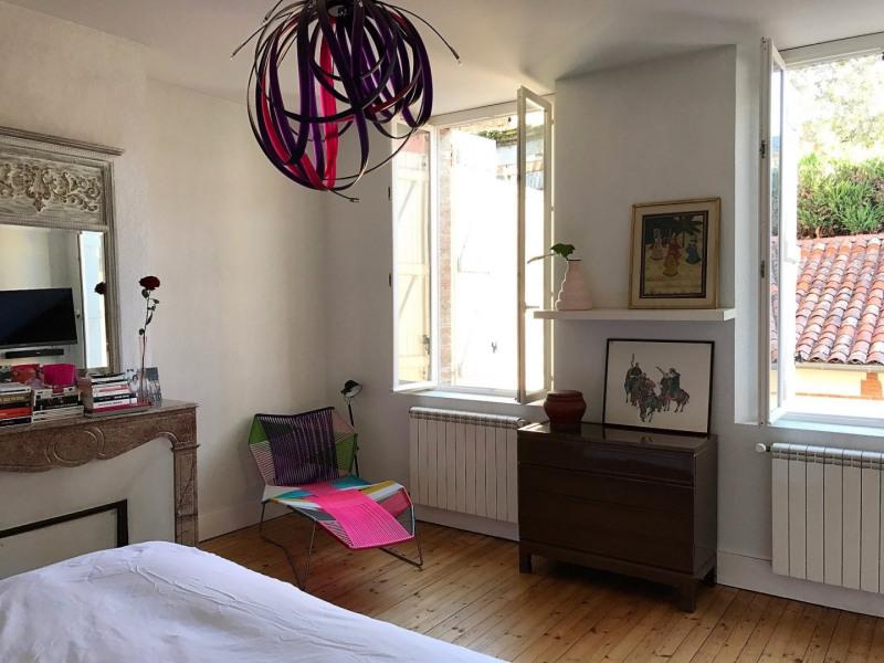 Vente maison / villa Montauban 389000€ - Photo 8