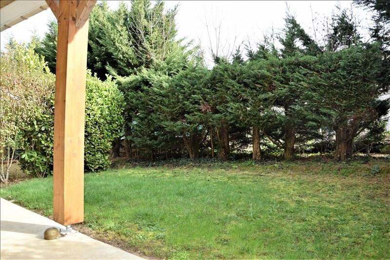 Vente maison / villa Quint (10 min) 268000€ - Photo 4