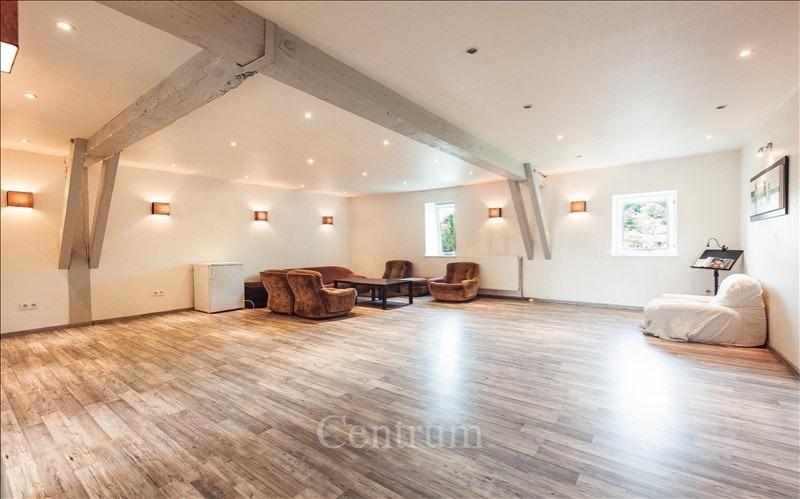 Vendita appartamento Moulins les metz 245000€ - Fotografia 1
