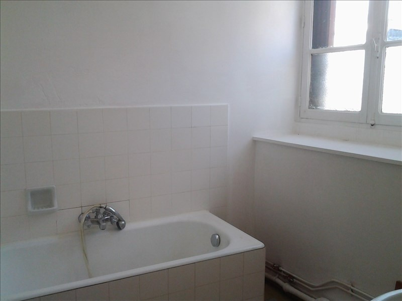 Sale building Cour cheverny 444000€ - Picture 4