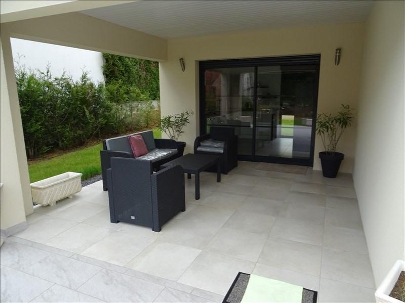 Vente maison / villa Soissons 267000€ - Photo 5