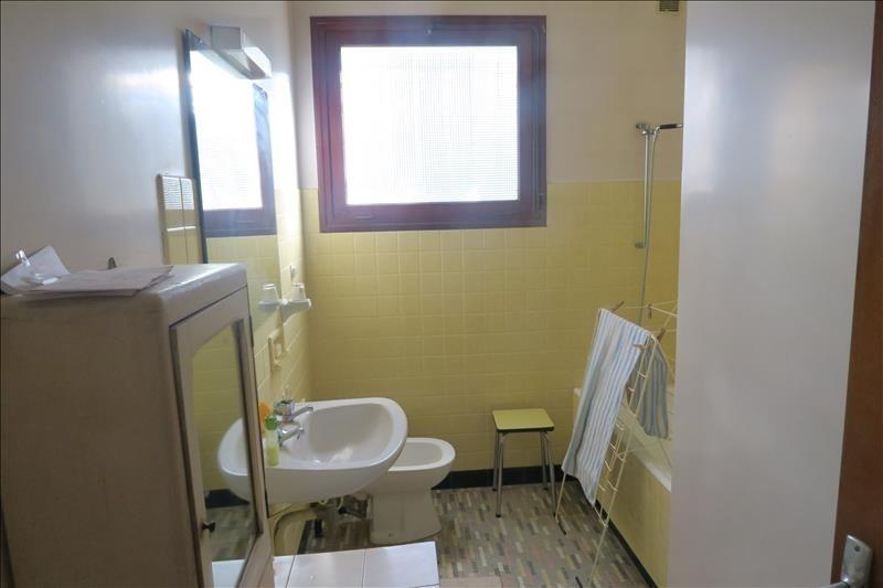 Sale house / villa St georges de didonne 464000€ - Picture 8