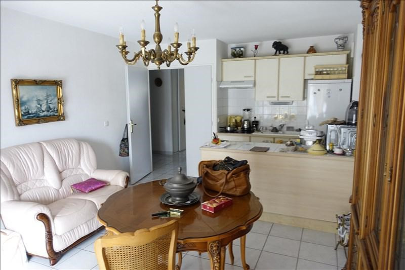Vente appartement Sete 169 000€ - Photo 2