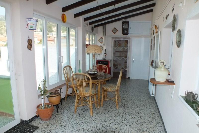 Venta  casa Palau saverdera 475000€ - Fotografía 18