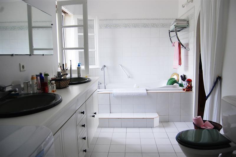 Vente de prestige maison / villa Seillans 650000€ - Photo 27