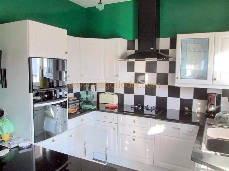 casa Brioude 140000€ - Fotografia 11