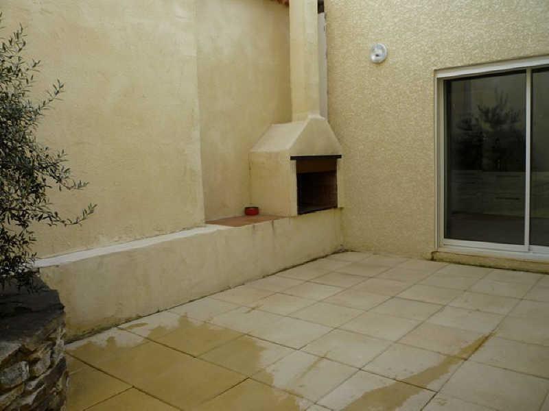 Vente maison / villa Valras plage 279000€ - Photo 4