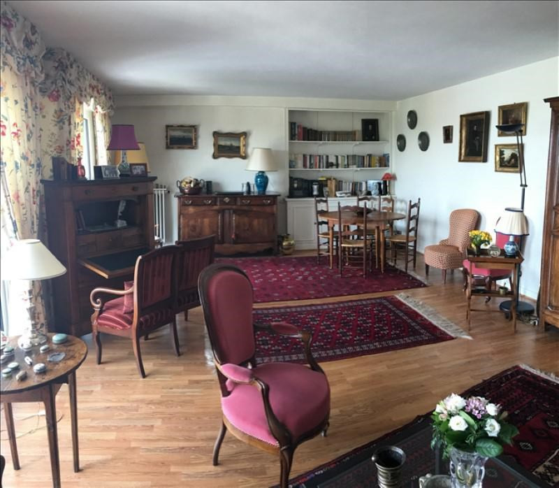 Vente appartement St germain en laye 780000€ - Photo 3