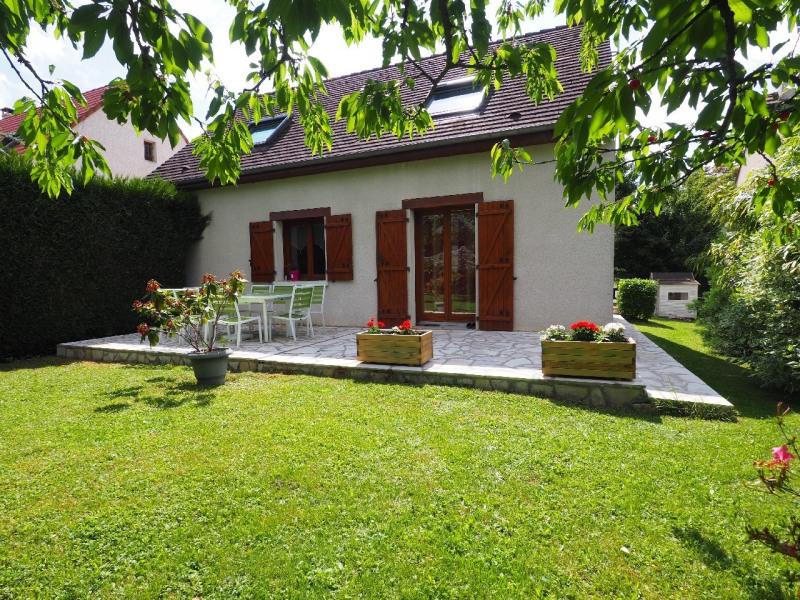 Sale house / villa Livry sur seine 269800€ - Picture 8