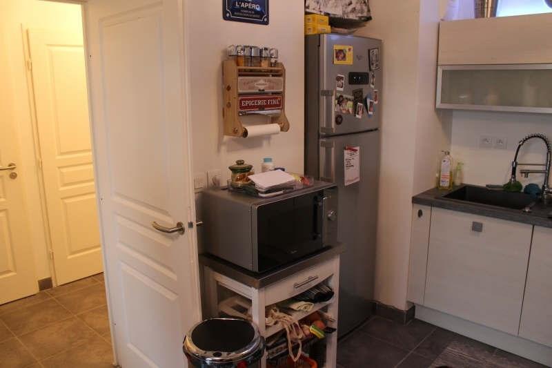 Sale apartment La garde 178000€ - Picture 4
